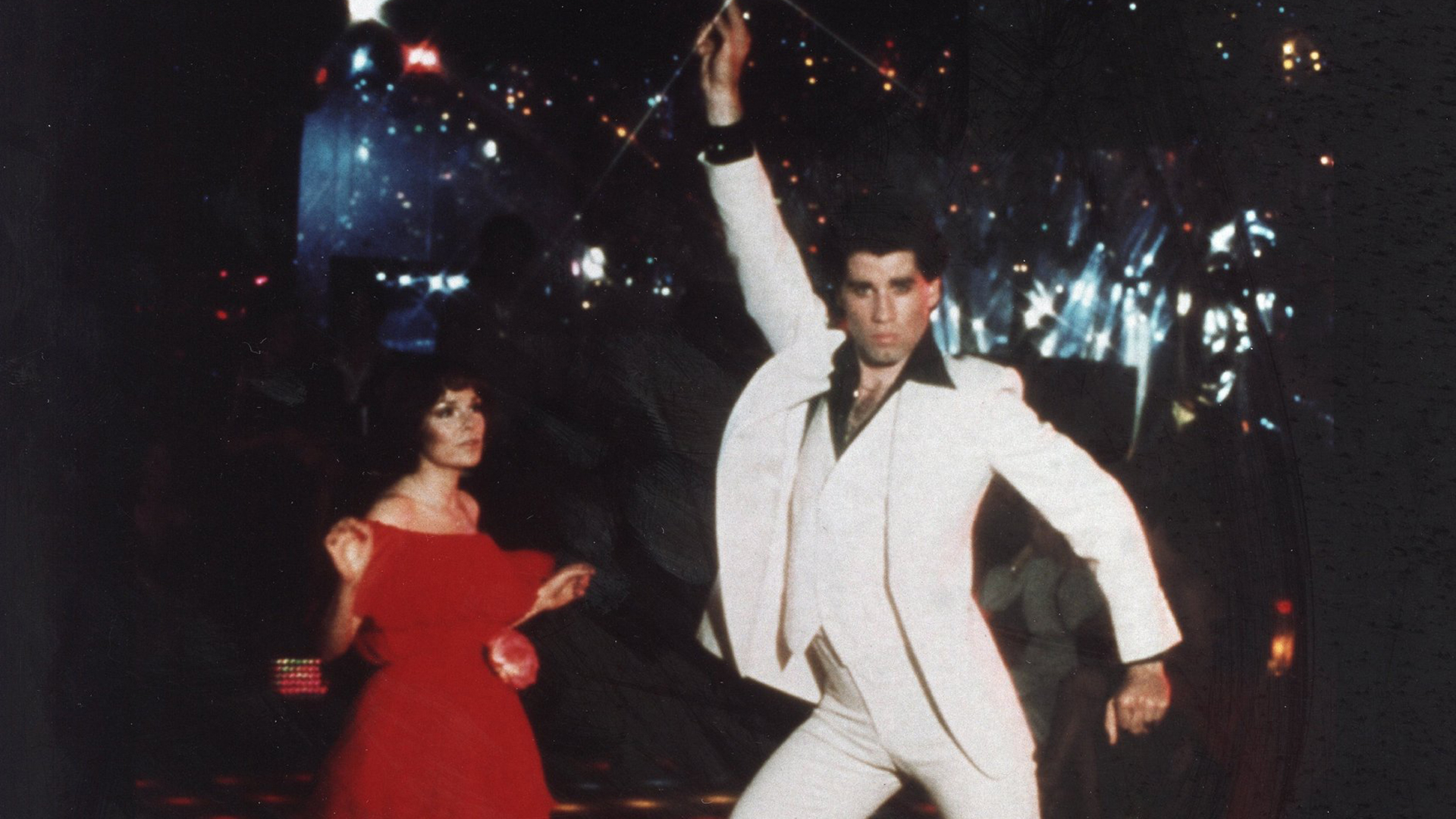Saturday Night Fever' turns 40! 6 things you may not know about ...