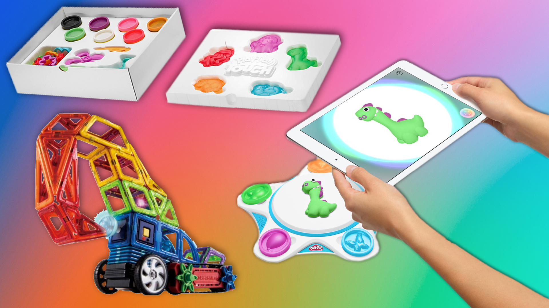 Best educational apps gad s and tech toys for kids TODAY