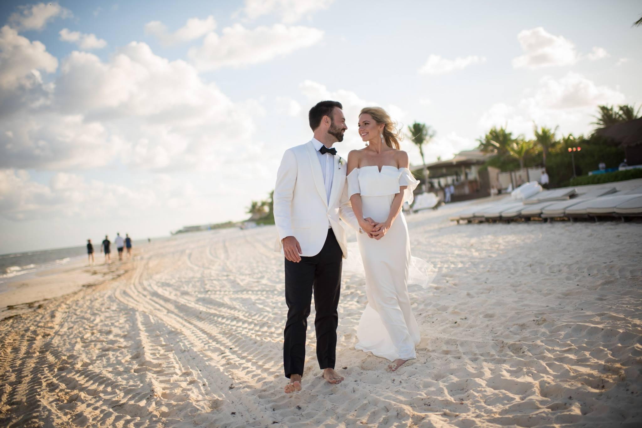 Destination wedding planning tips: 17 things I wish I knew