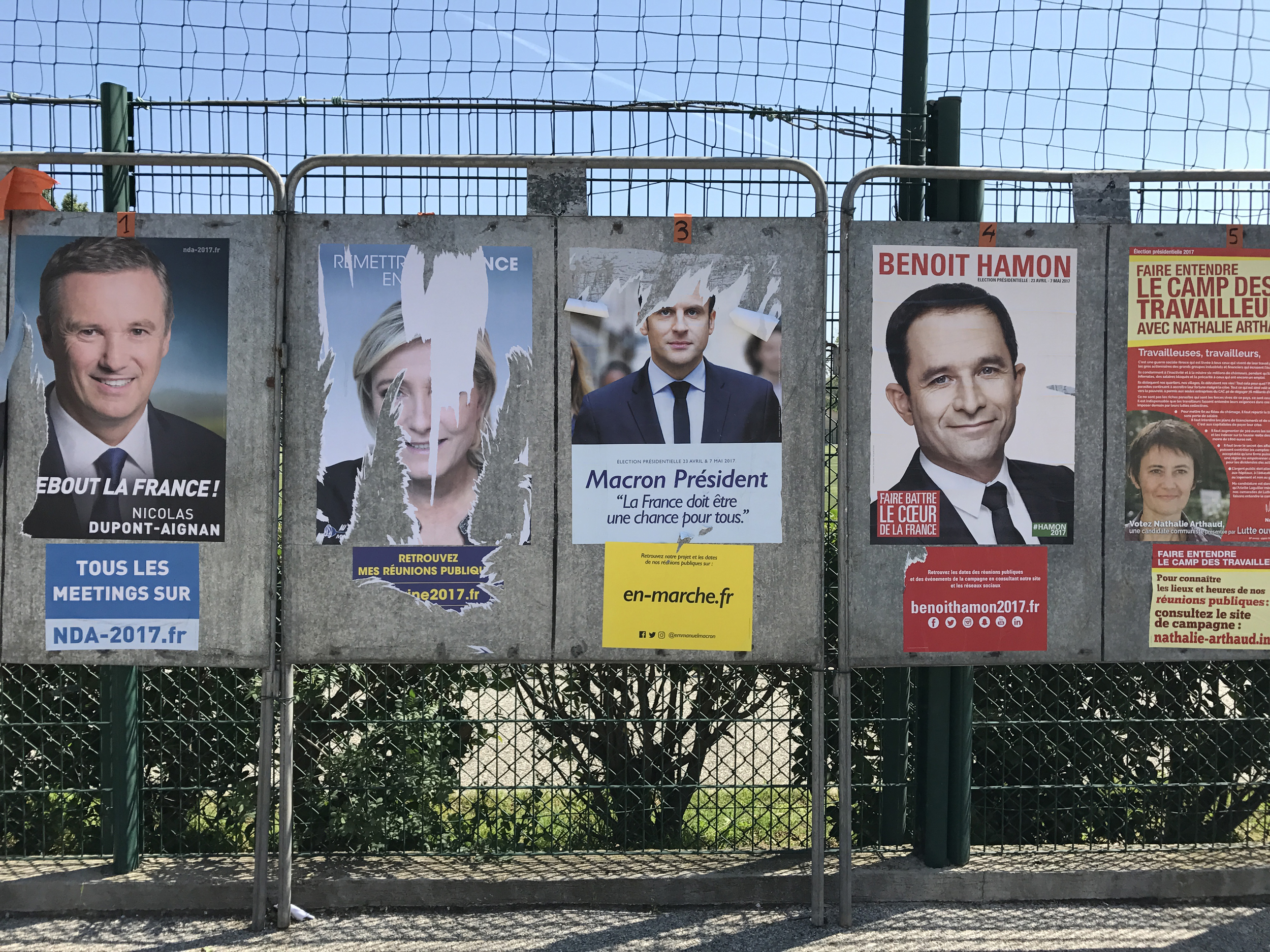 The-Quiet-Army-of-Far-Right-Women-Who-May-Sway-France's-Election