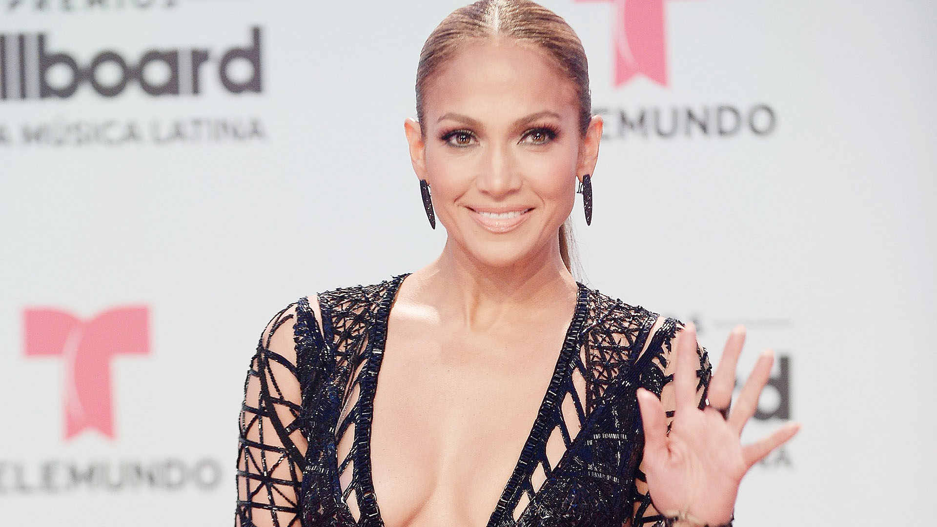 Latin Billboard 73