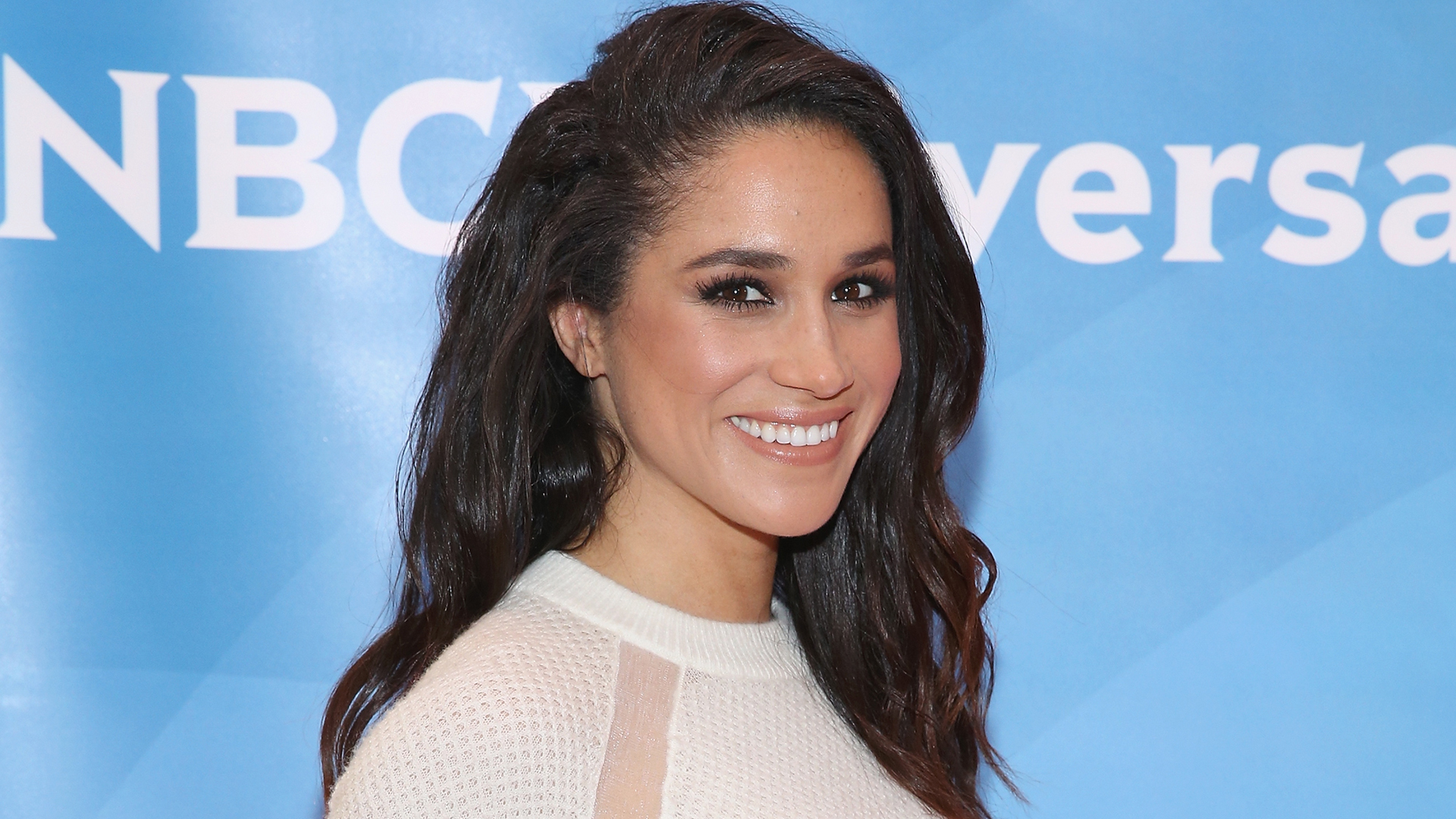 Meghan Markle: Your need-to-know on the most Googled actress of 2019