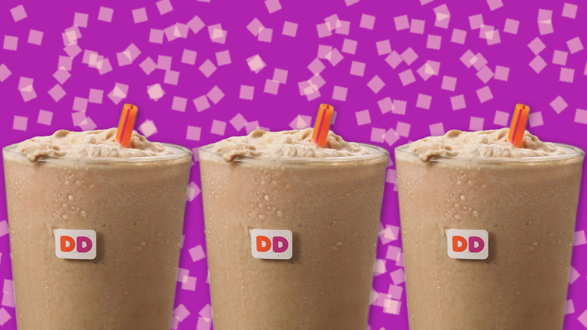 dunkin donuts coffee today 170503 tease 0e23f893bc423c1708d35e7f2fc3f0fc Free Coffee At Dunkin Donuts Today Try Dunkin Donuts New Frozen Coffee For Free Friday