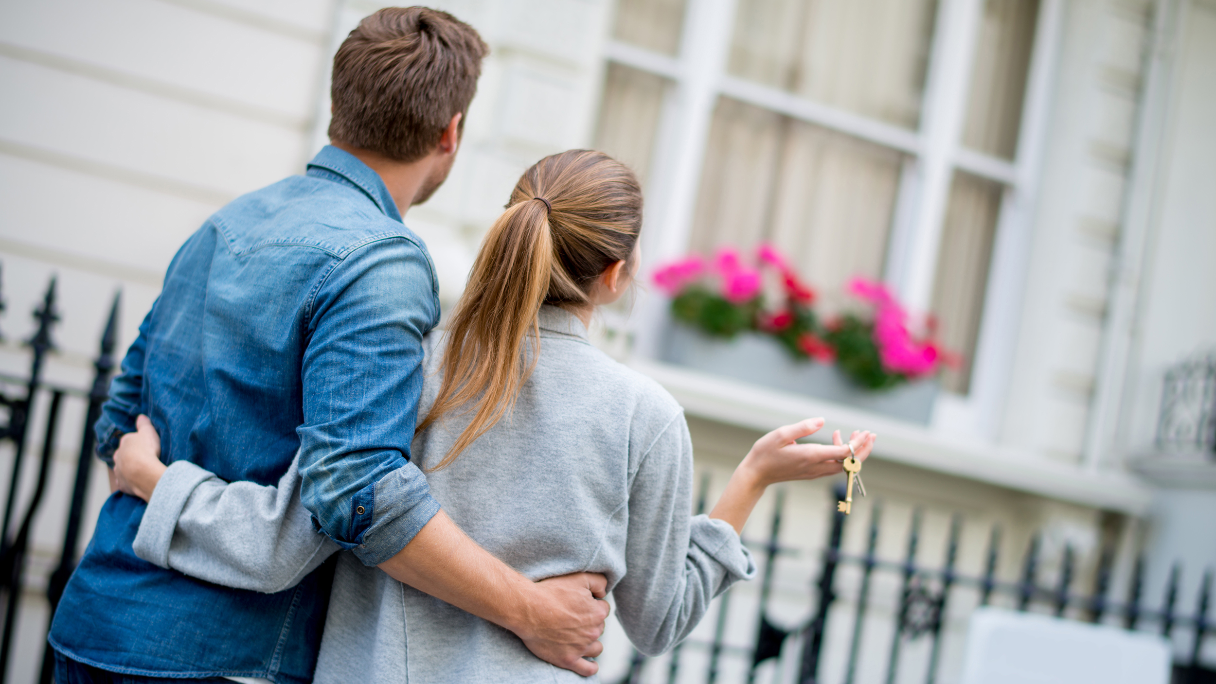 Home Buying Tips To Surprise You