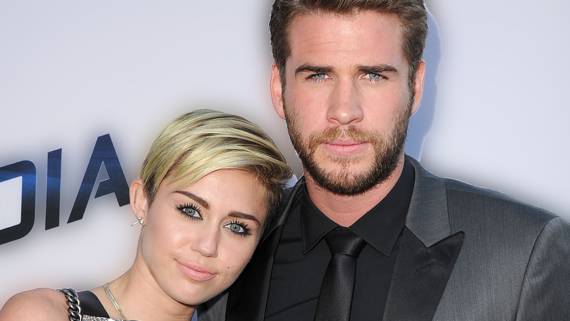 Miley Cyrus shares sweet pics with Liam Hemsworth on his birthday – see them