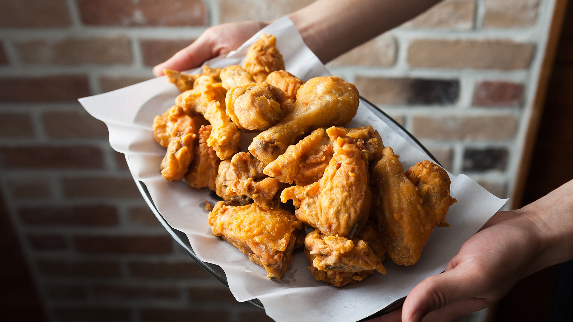 6 tips for the best fried chicken of your life - TODAY.com