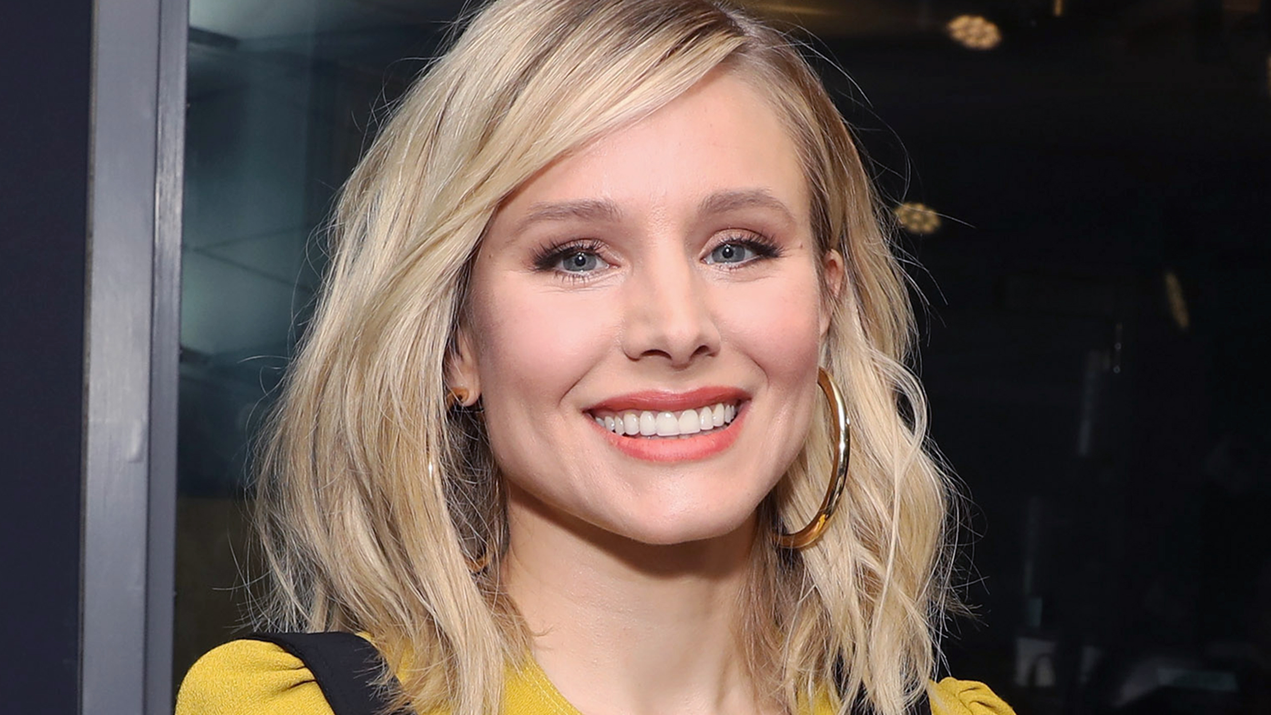 Image result for kristen bell
