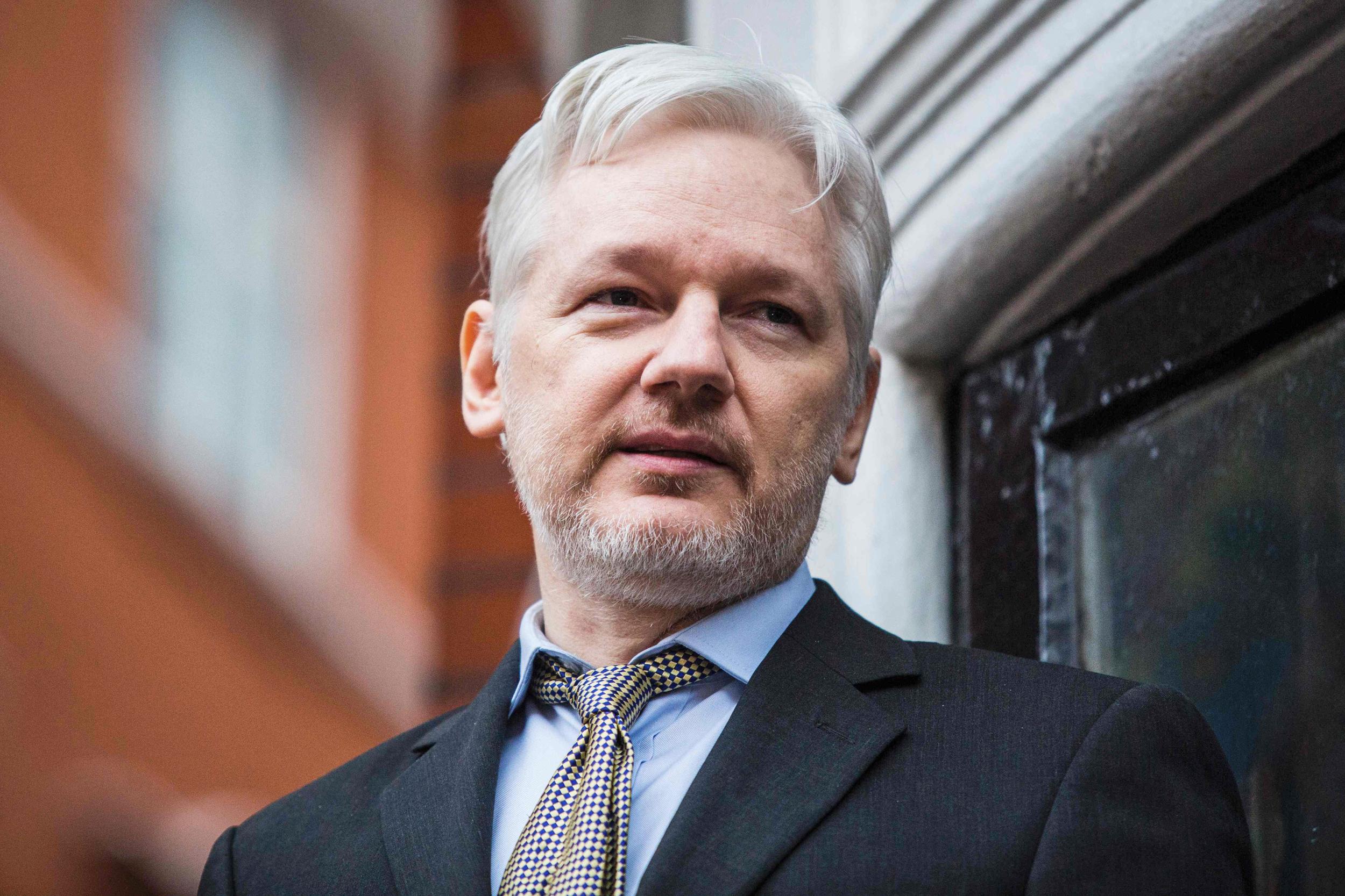 Julian-Assange-Rape-Case-Dropped-After-7-Years