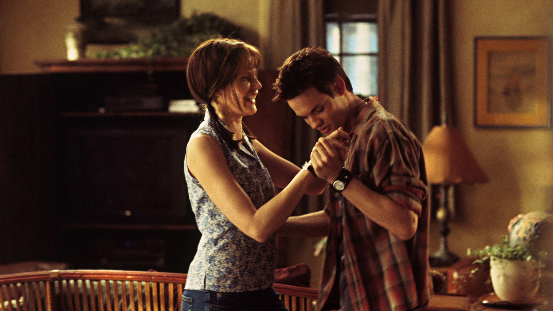Shane West Opens Up About Working With Mandy Moore In A Walk To Remember