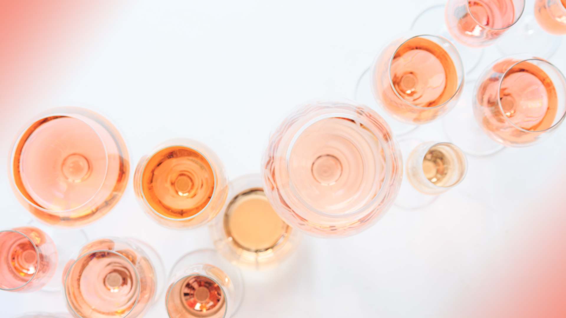 ALDI's $9 rosé is ranked one of the world's best