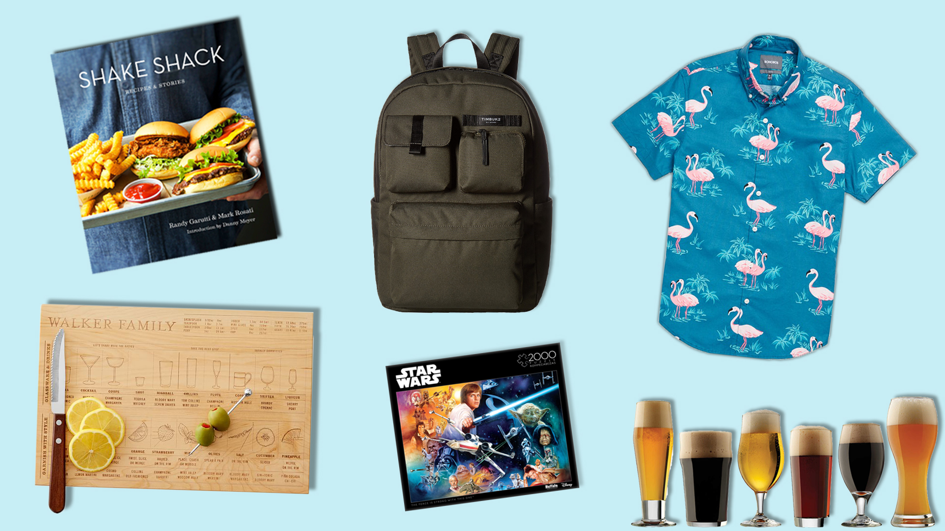 father u0027s day ideas gifts for dad today com