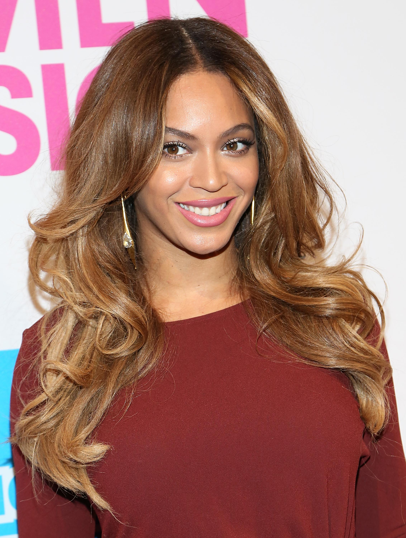 Excellent Beyonces Hair Evolution See The Singers Stunning Styles Over Schematic Wiring Diagrams Phreekkolirunnerswayorg