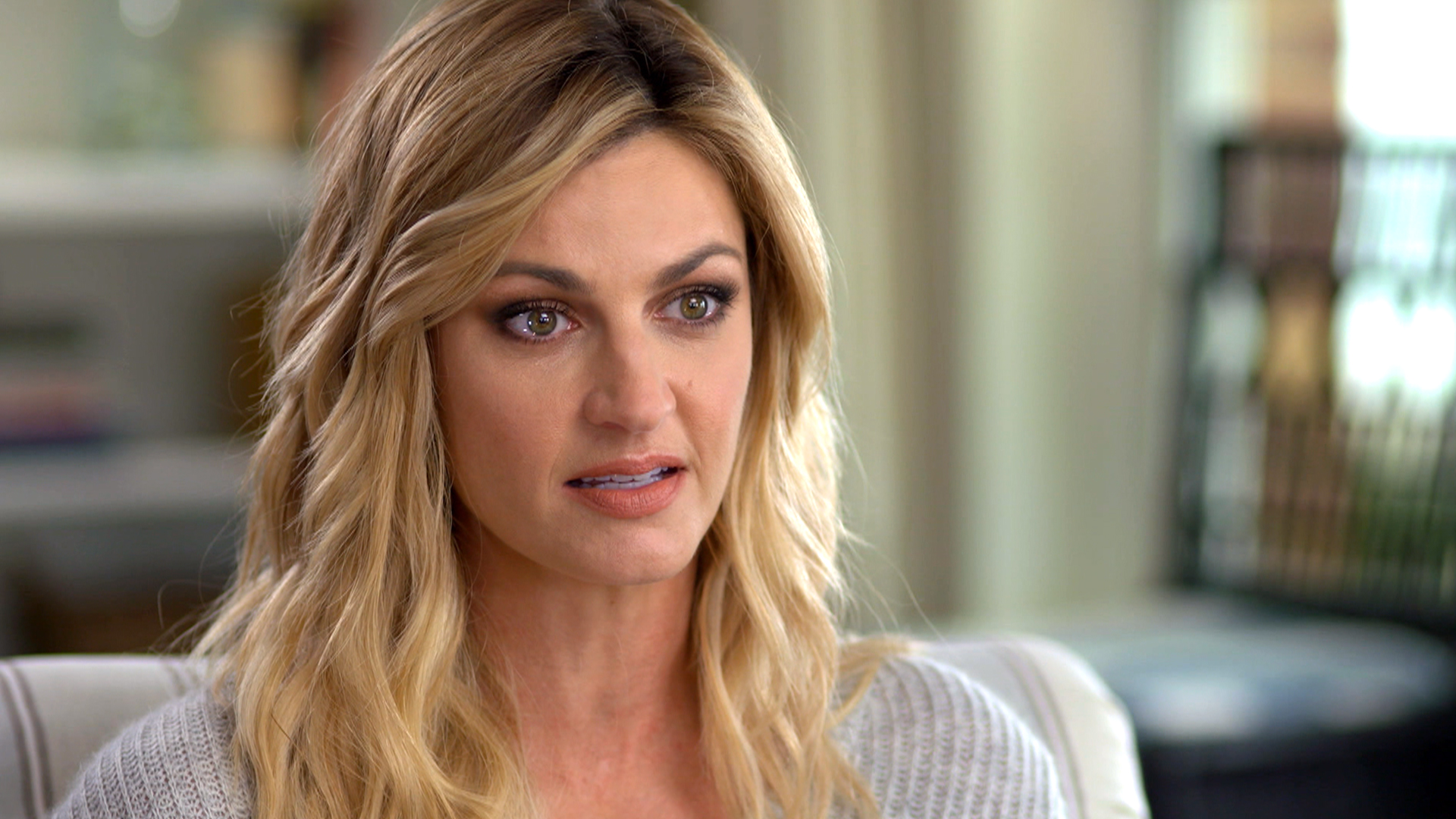 Erin Andrews Opens Up About Shock, Embarrassment And -9376