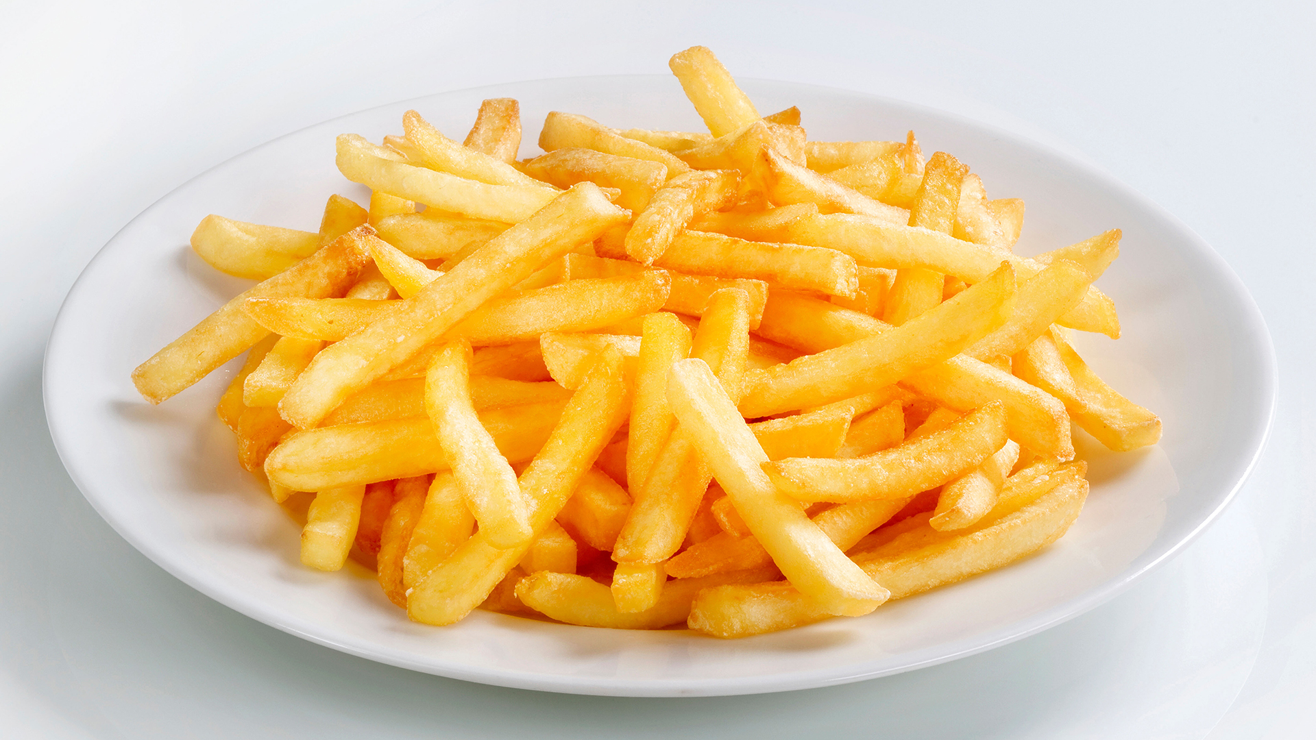 Study links eating french fries to increased risk of death ...
