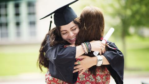 15 Things Parents Should Do Before Their Teen Leaves for College