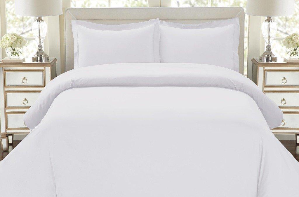 Bedding Comforters