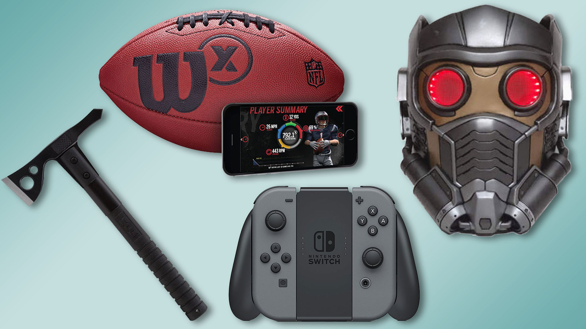 Toys For Dads : The best father s day toy and gadget gift ideas today