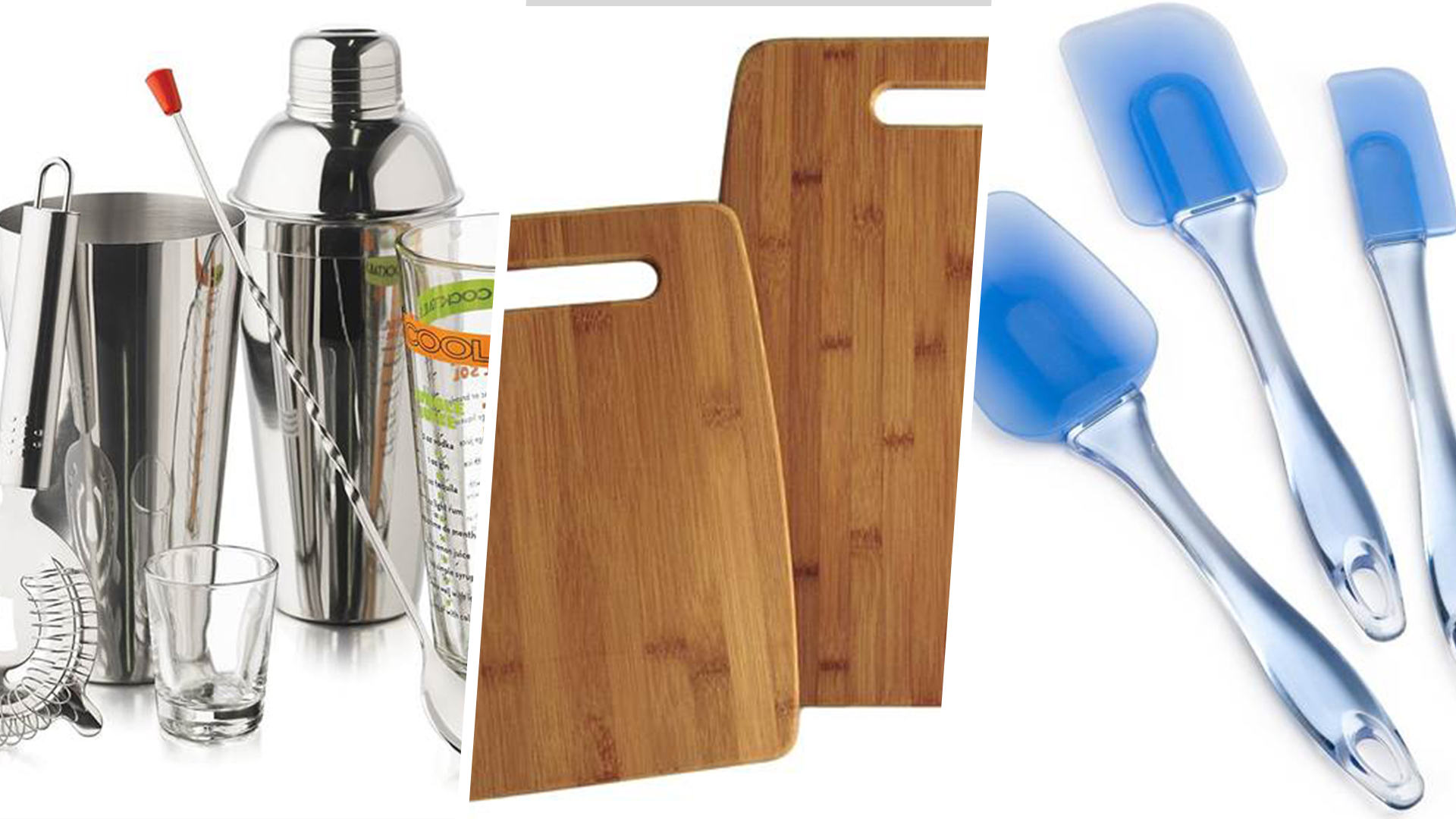 What Are Some Good Wedding Gifts: The Most Popular Wedding Registry Gifts