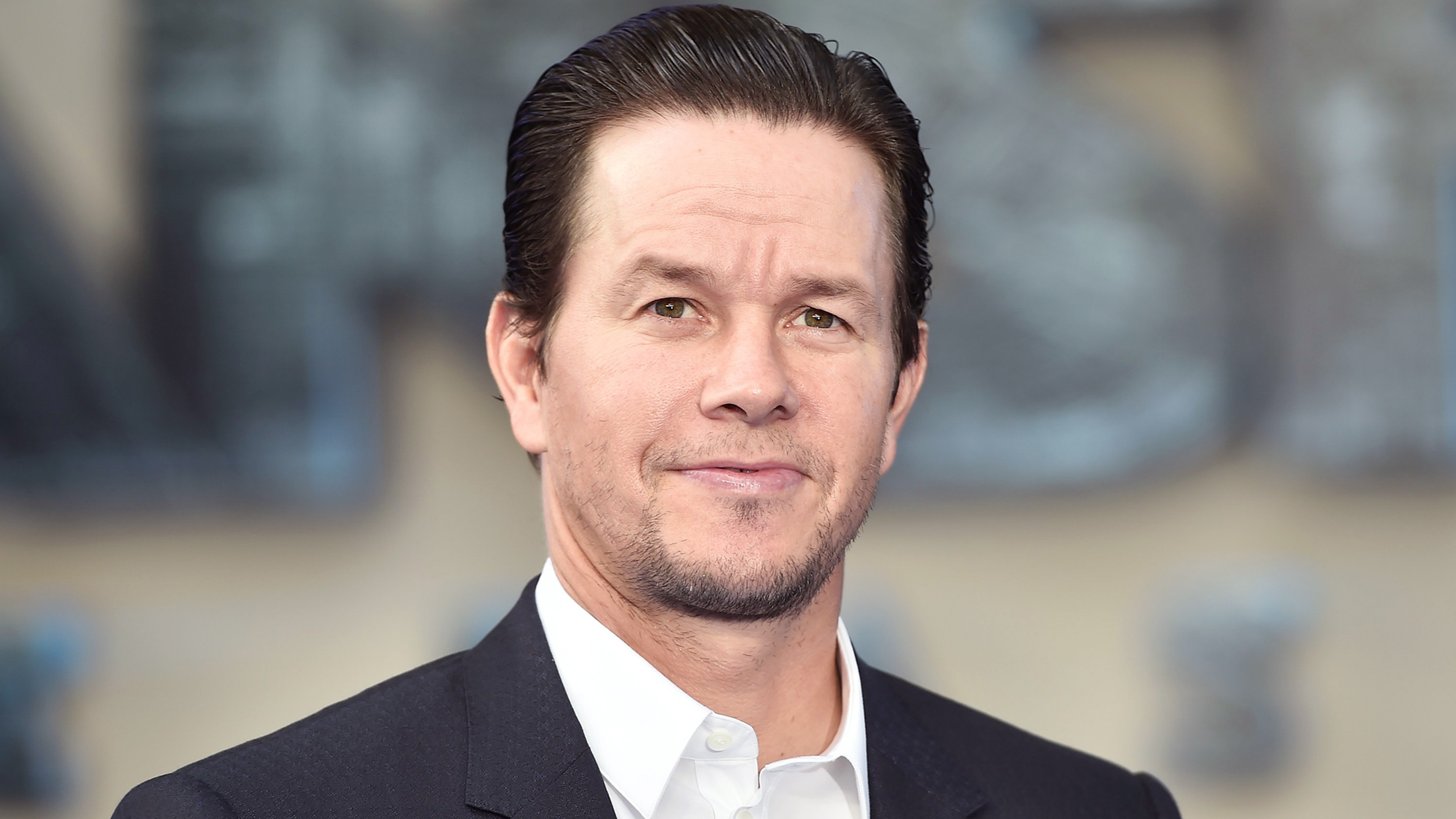 mark wahlberg - photo #20