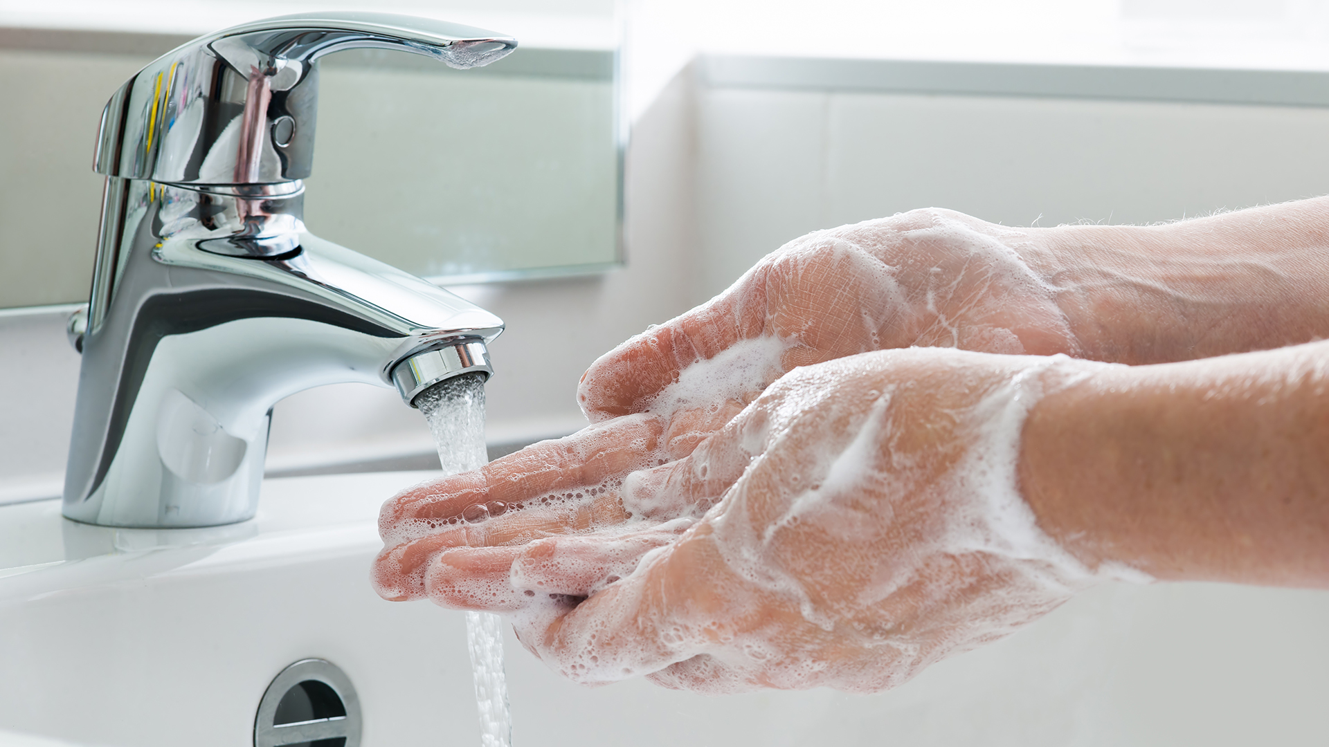 Image result for washing hands