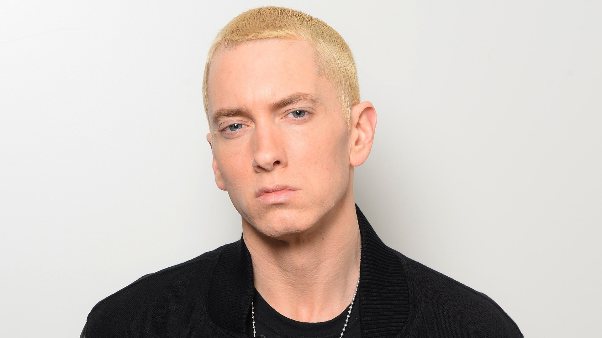 biography on eminem Shady xv eminem's new album just dropped - buy it now, the marshall mathers lp 2 the mmlp follow-up album - check it out, marshall bruce mathers iii eminem himself, the albums eminem's complete discography.