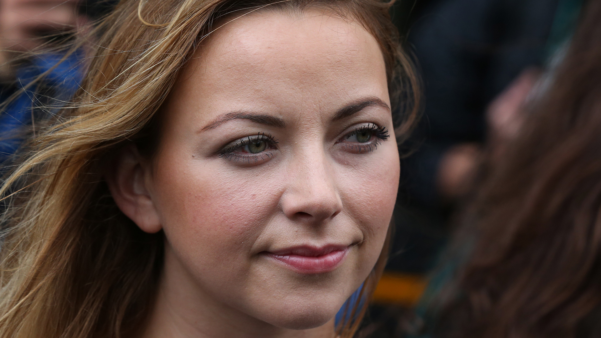 charlotte church - photo #37