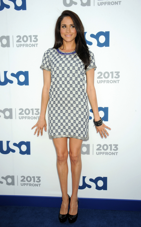 ABS Dresses 2013