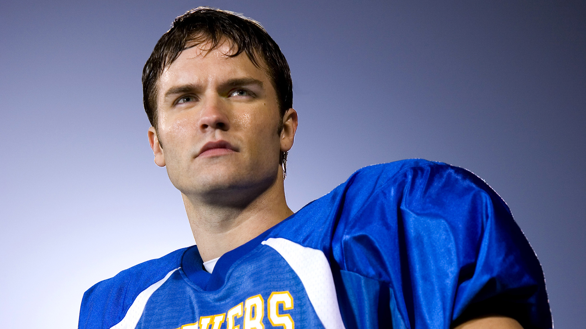 'Friday Night Lights' star Scott Porter is expecting a ...