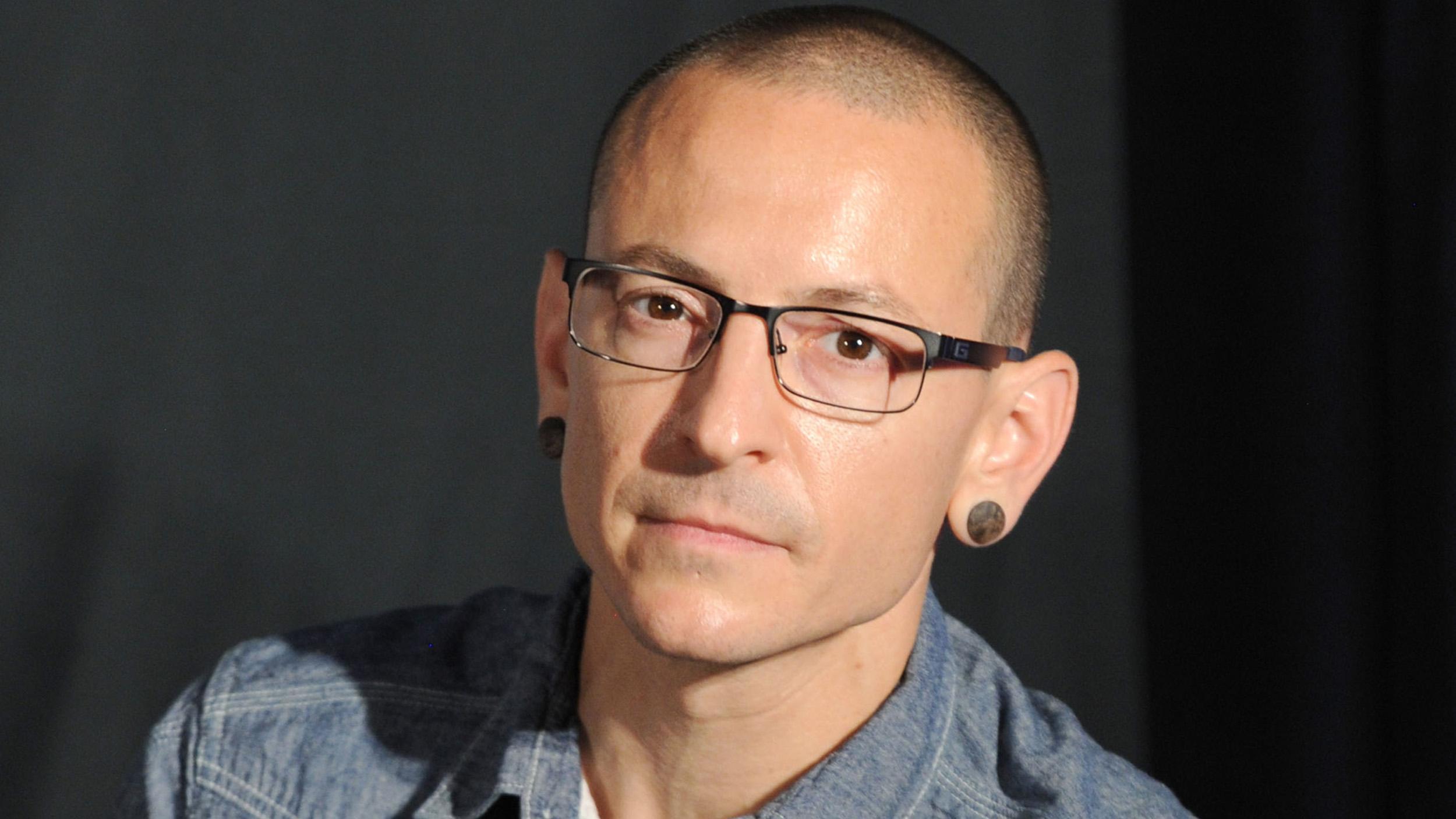 Image Result For Linkin Park New Singer
