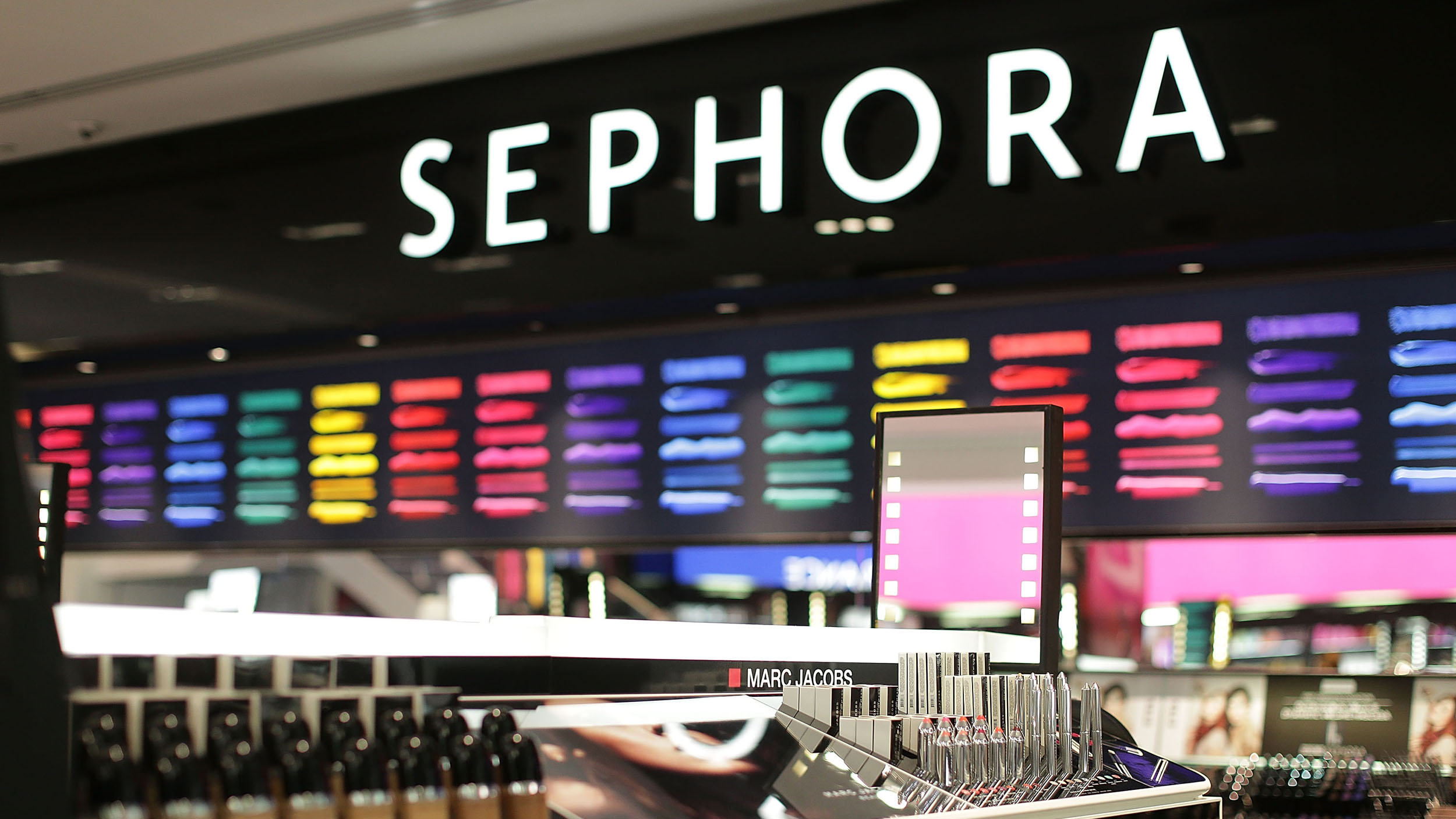 Sephoras Beauty Insider Points Expire Now Heres What You Need To Know