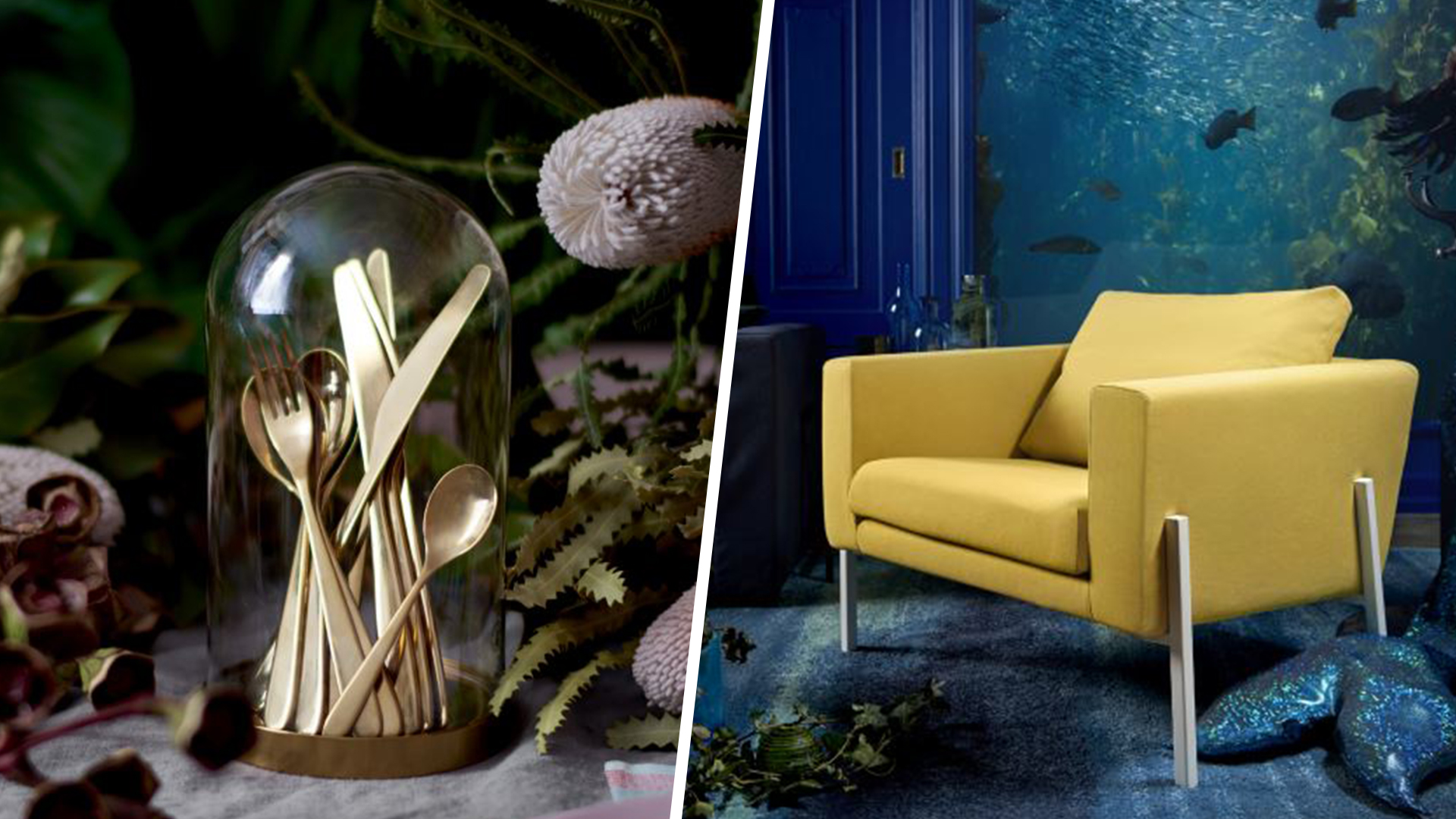 Here Are Our Favorite Items Coming To Ikea Next Month