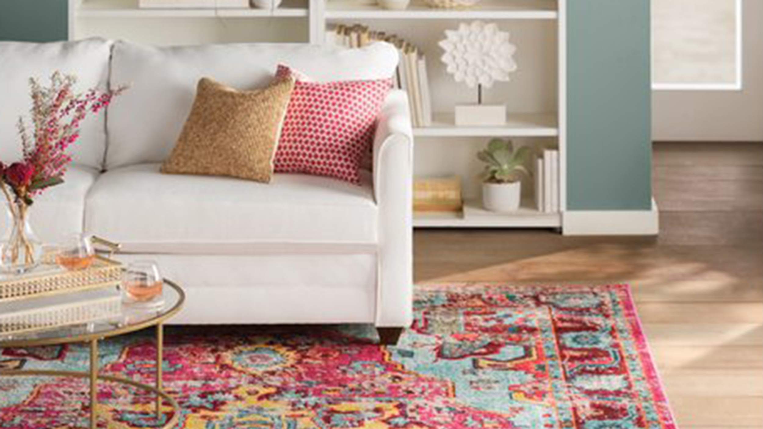 8 places to buy area rugs shag rugs safavieh rugs for Where can i buy area rugs