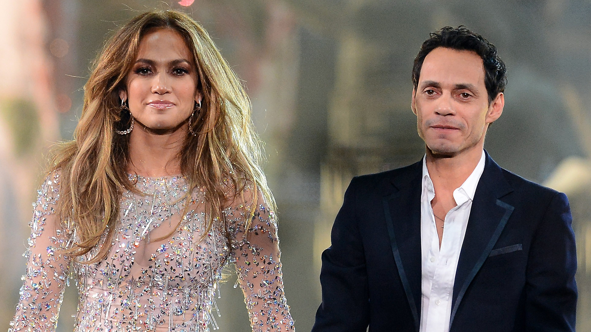 Image result for jennifer lopez and marc anthony