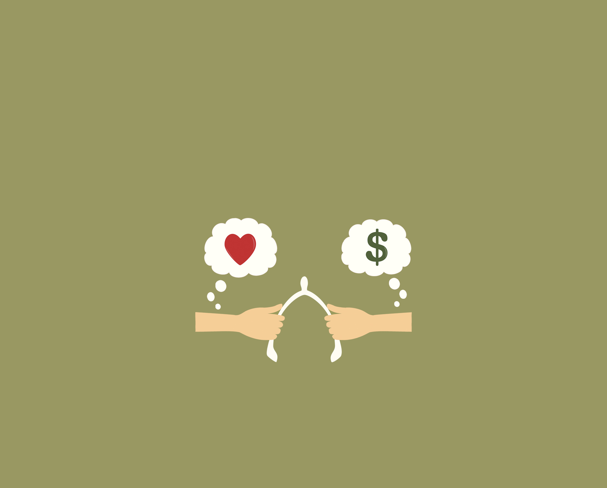 7d466dda72d40d Love and Money  Navigating Finances With Your Significant Other