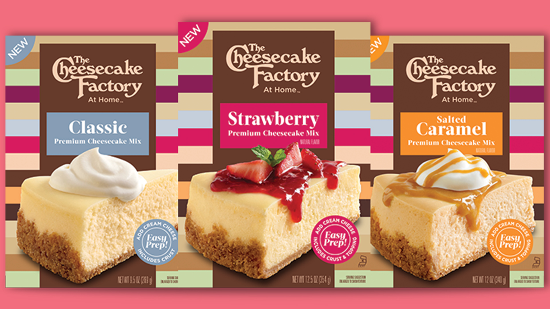 Cheesecake Factory Food Recipes