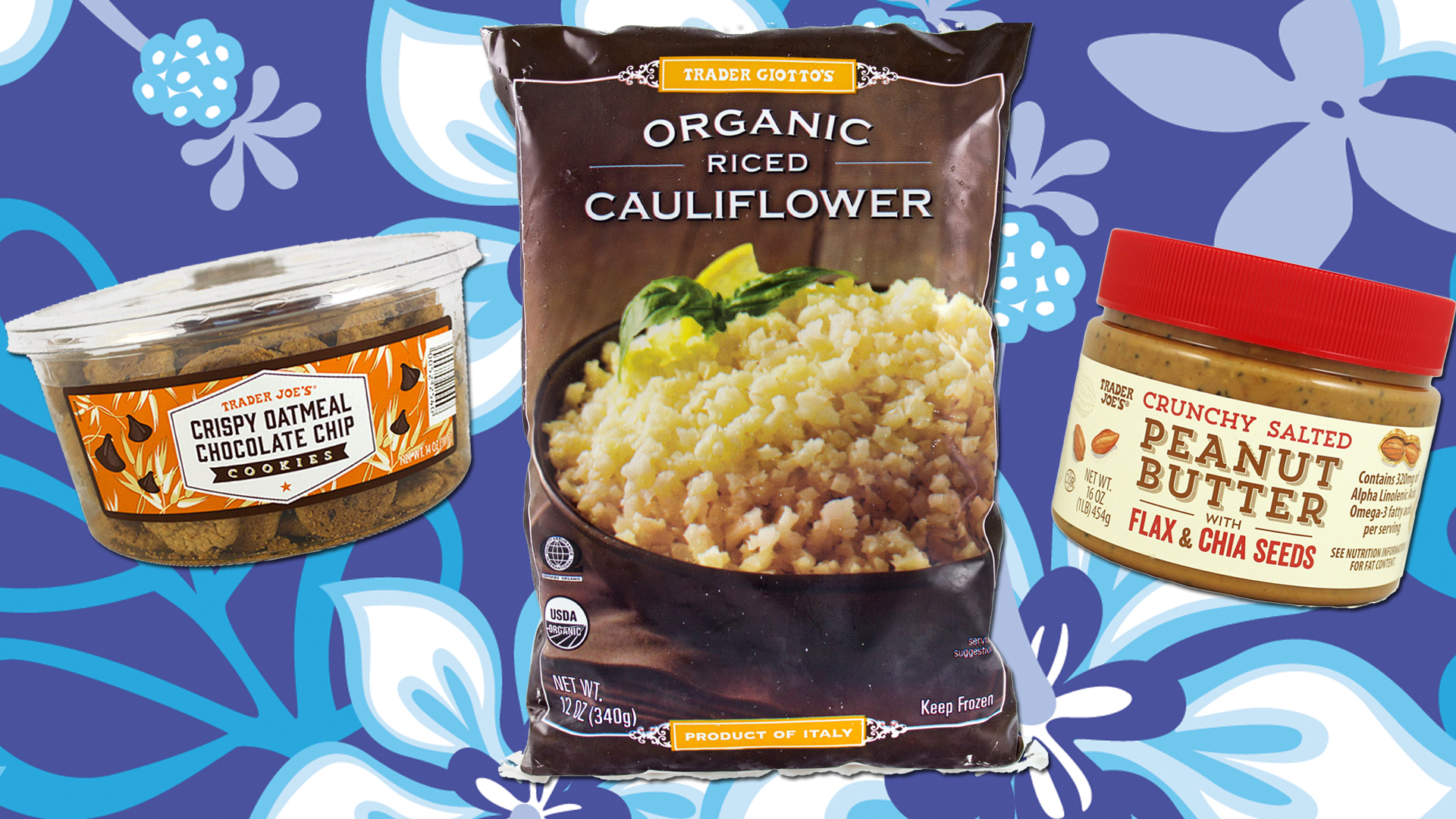 Advantage Dog Food Corbin
