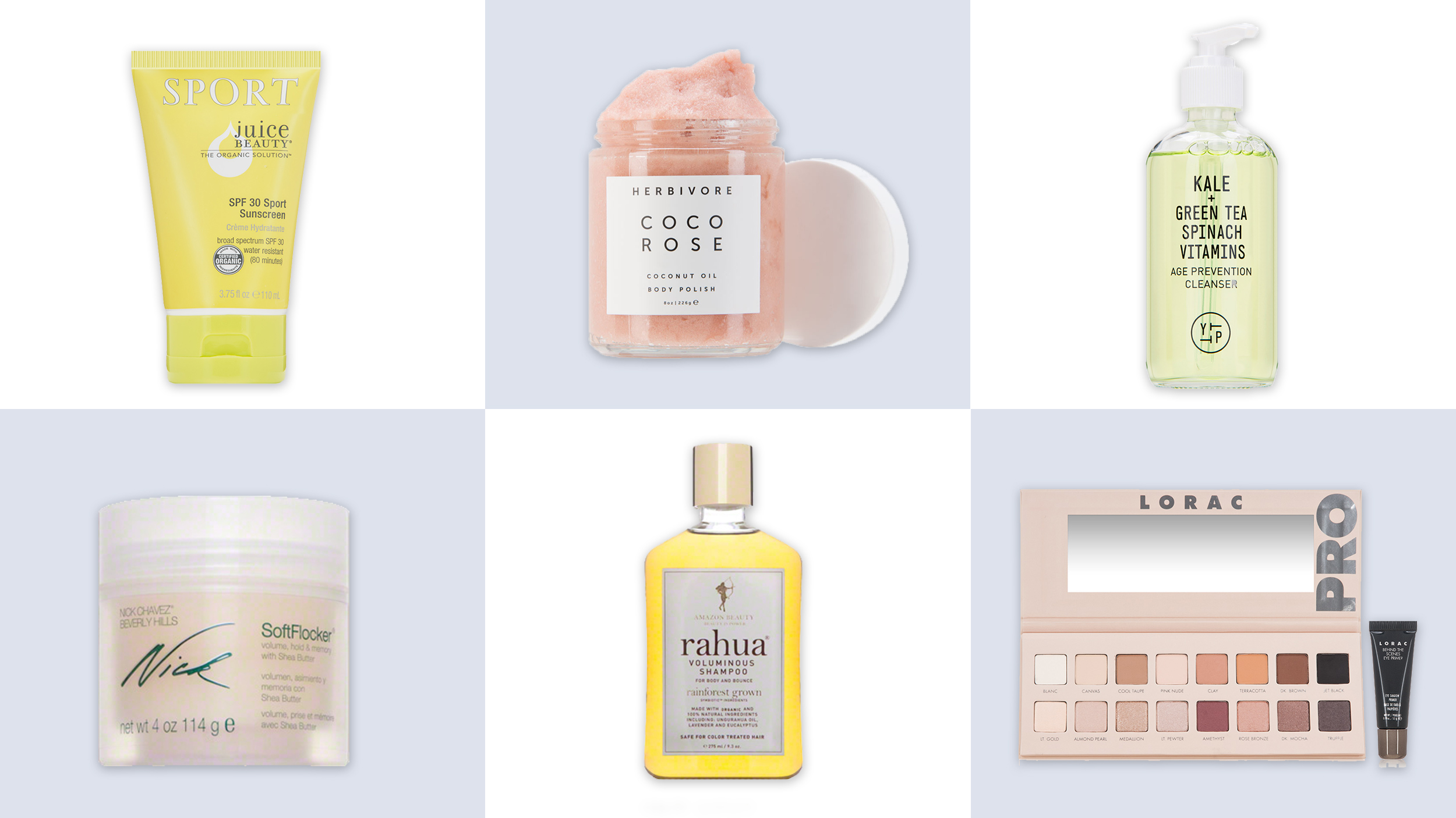 15 Beauty Products to Score During Dermstores Friends and Family Sale