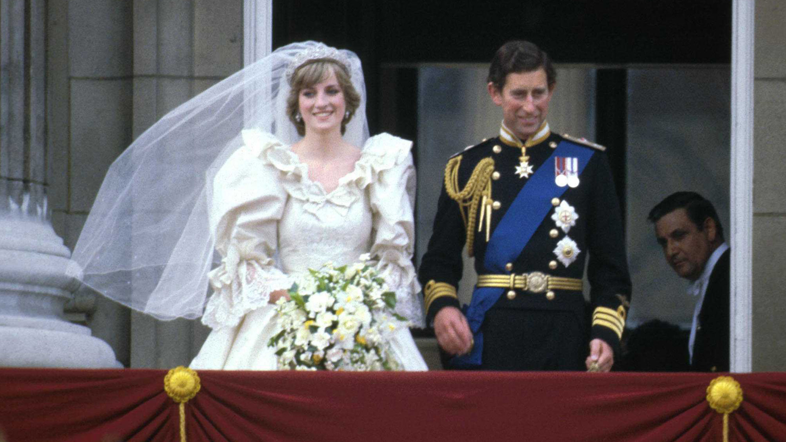 Princess Diana describes wedding as \'worst day of my life\' in new ...