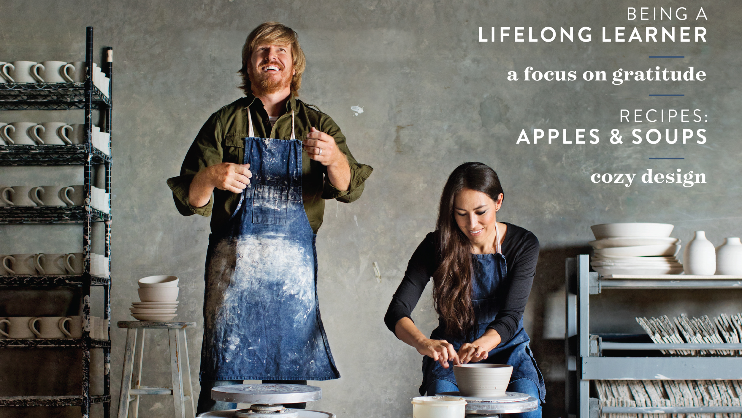 Fixer Upper S Chip Gaines What S Chip And Joanna Gaines