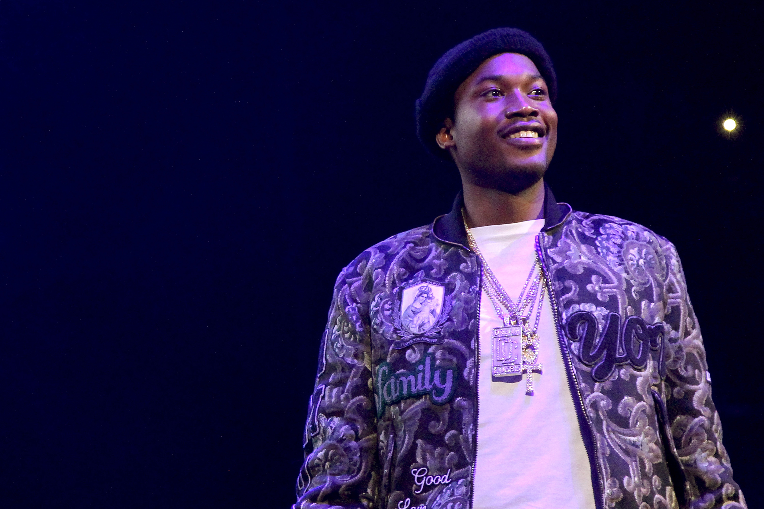 Celebrities-rally-behind-rapper-Meek-Mill-for-prison-release