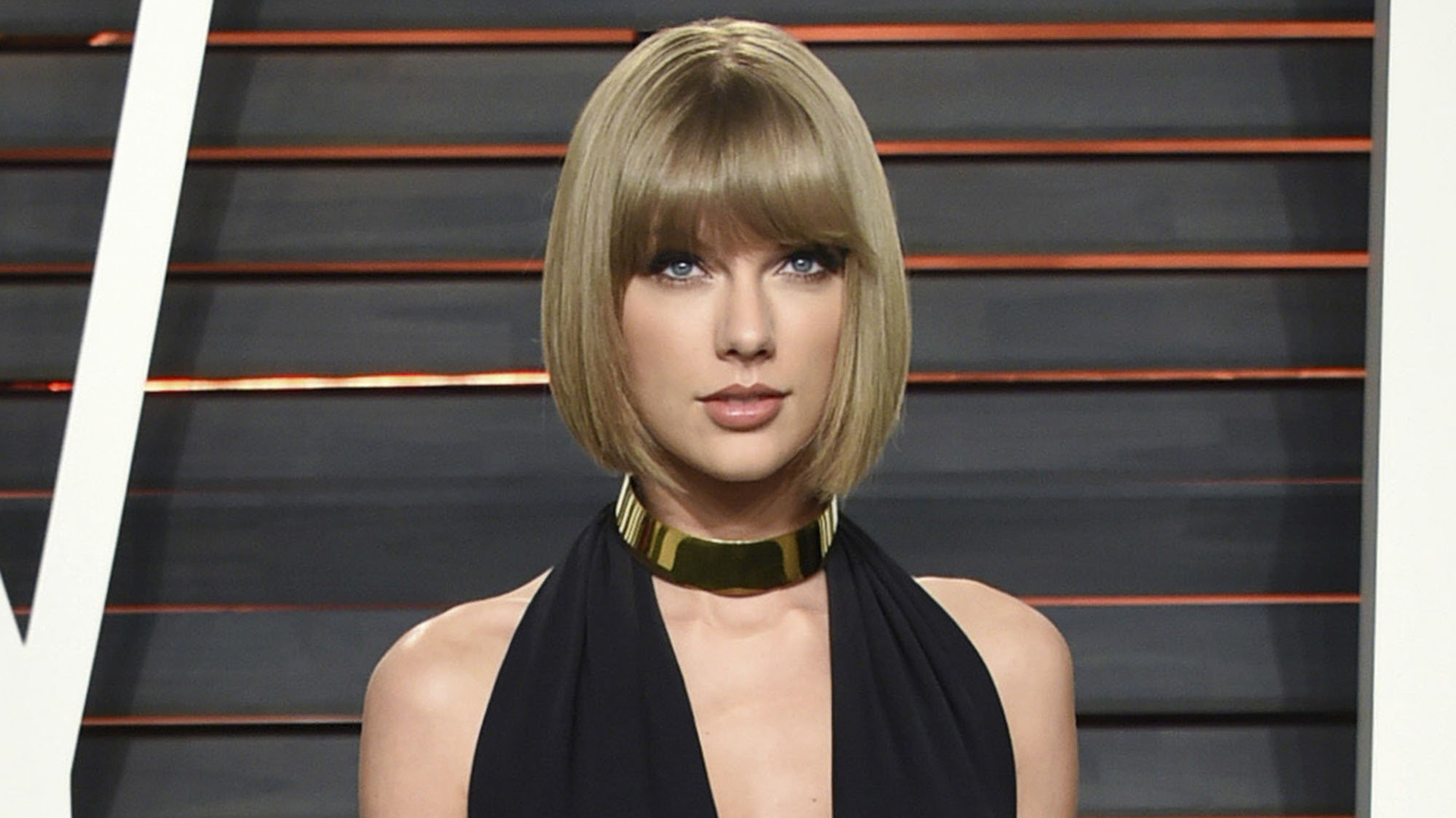 Taylor Swift announces new album 'Reputation' on Instagram ...