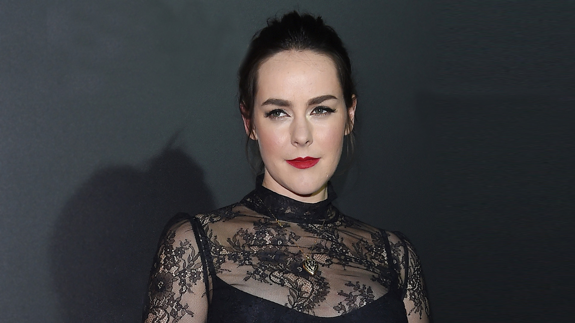 Images Jena Malone nude photos 2019