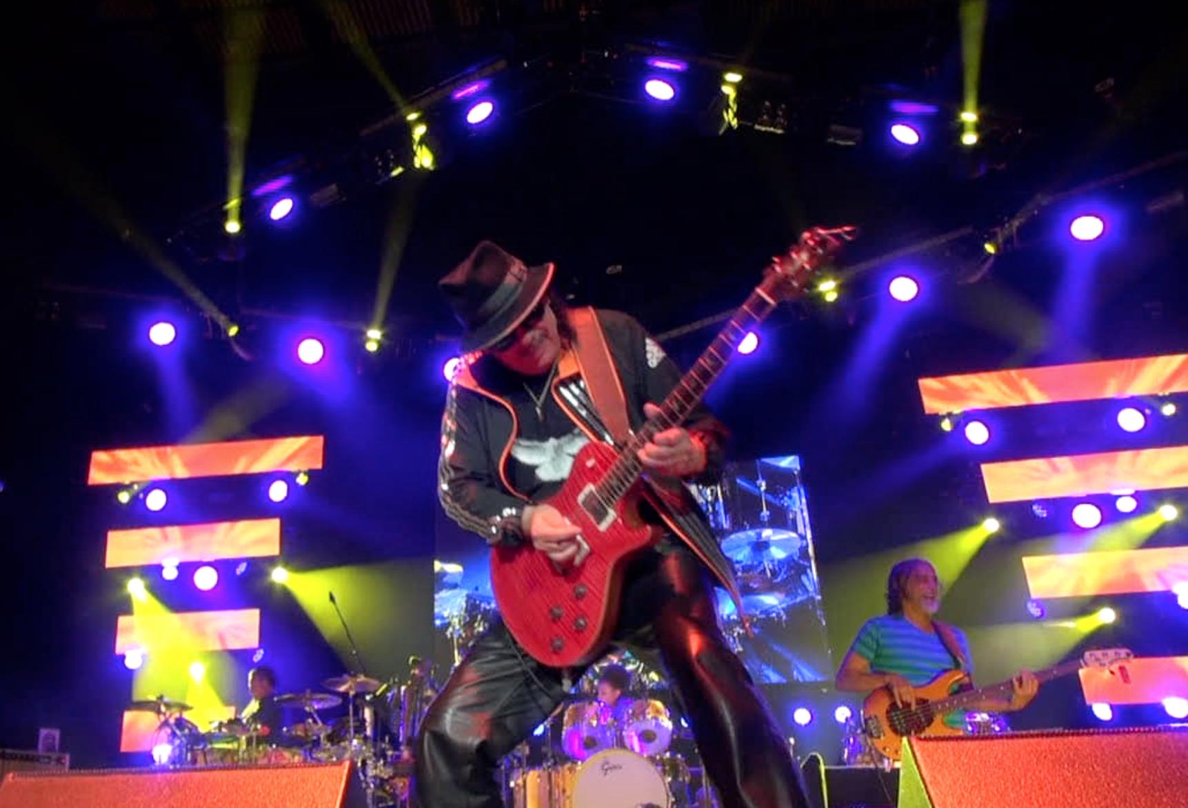 Image:Santana 2