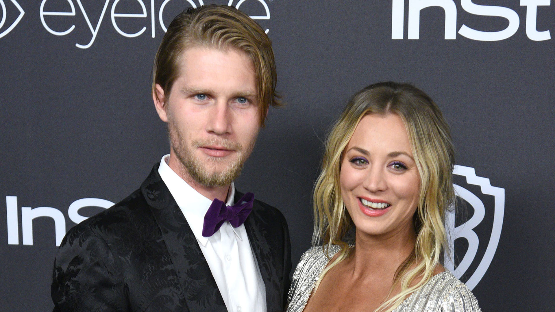 Kaley Cuoco On Her Future With Boyfriend Karl Cook: 'I'M Open To Anything'