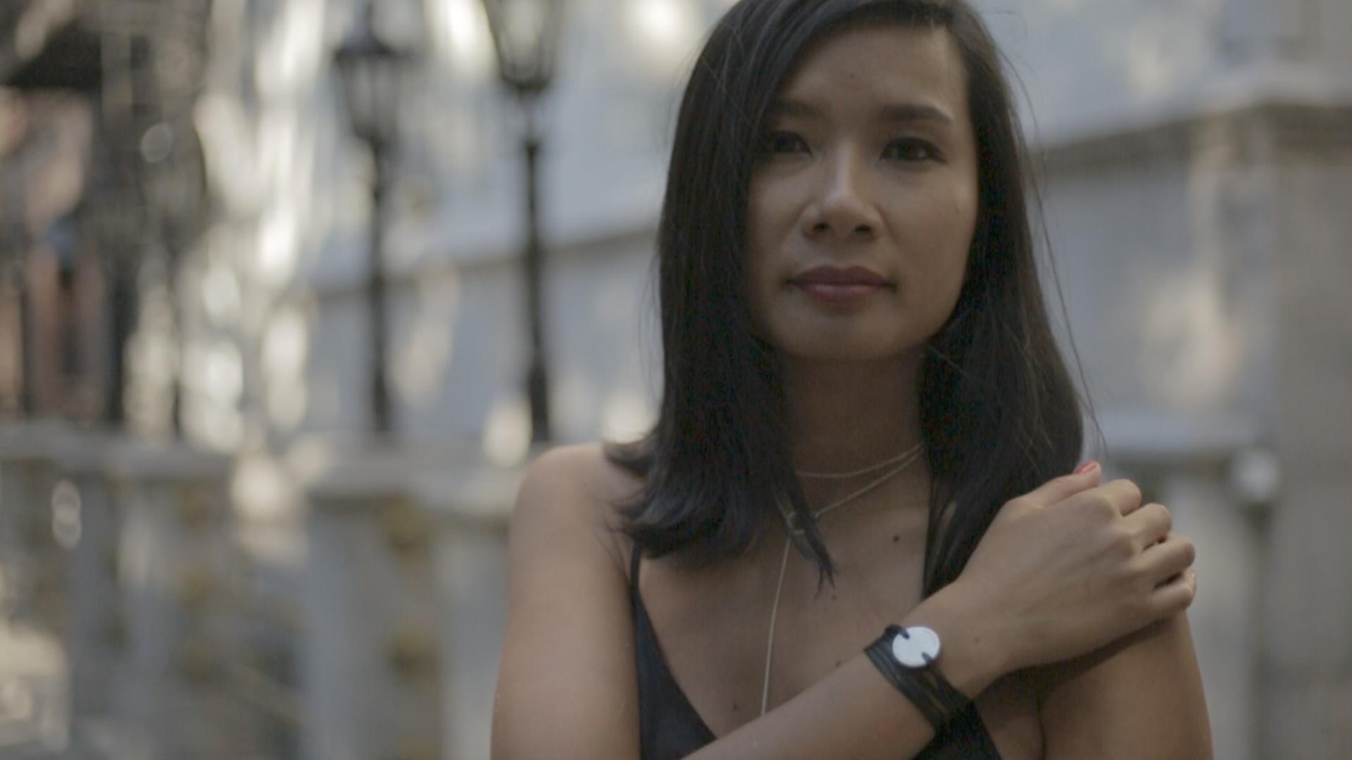 Monica Phromsavanh
