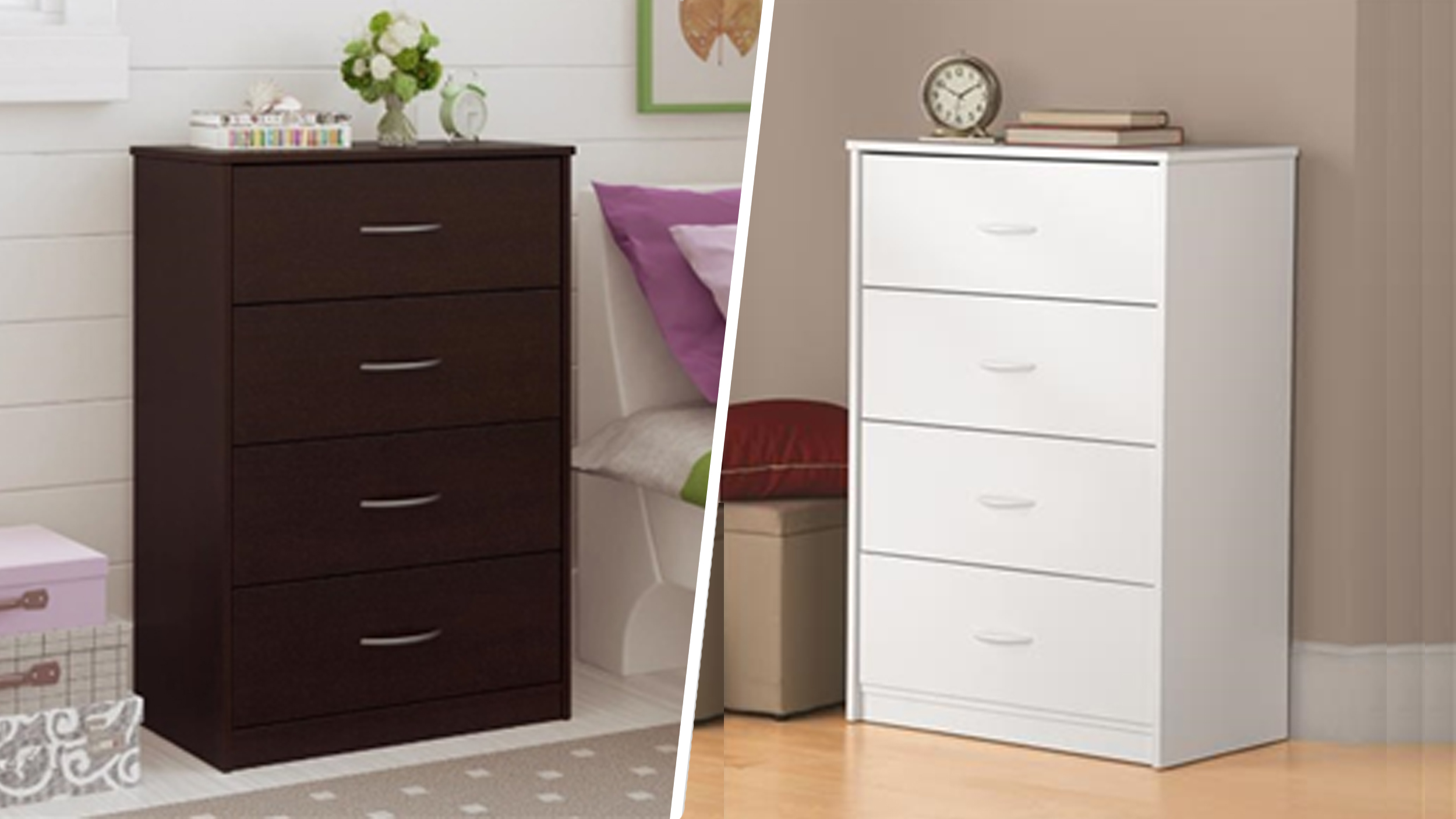 1 6 Million Dressers Sold Through Others Recalled Over Tipping Fears