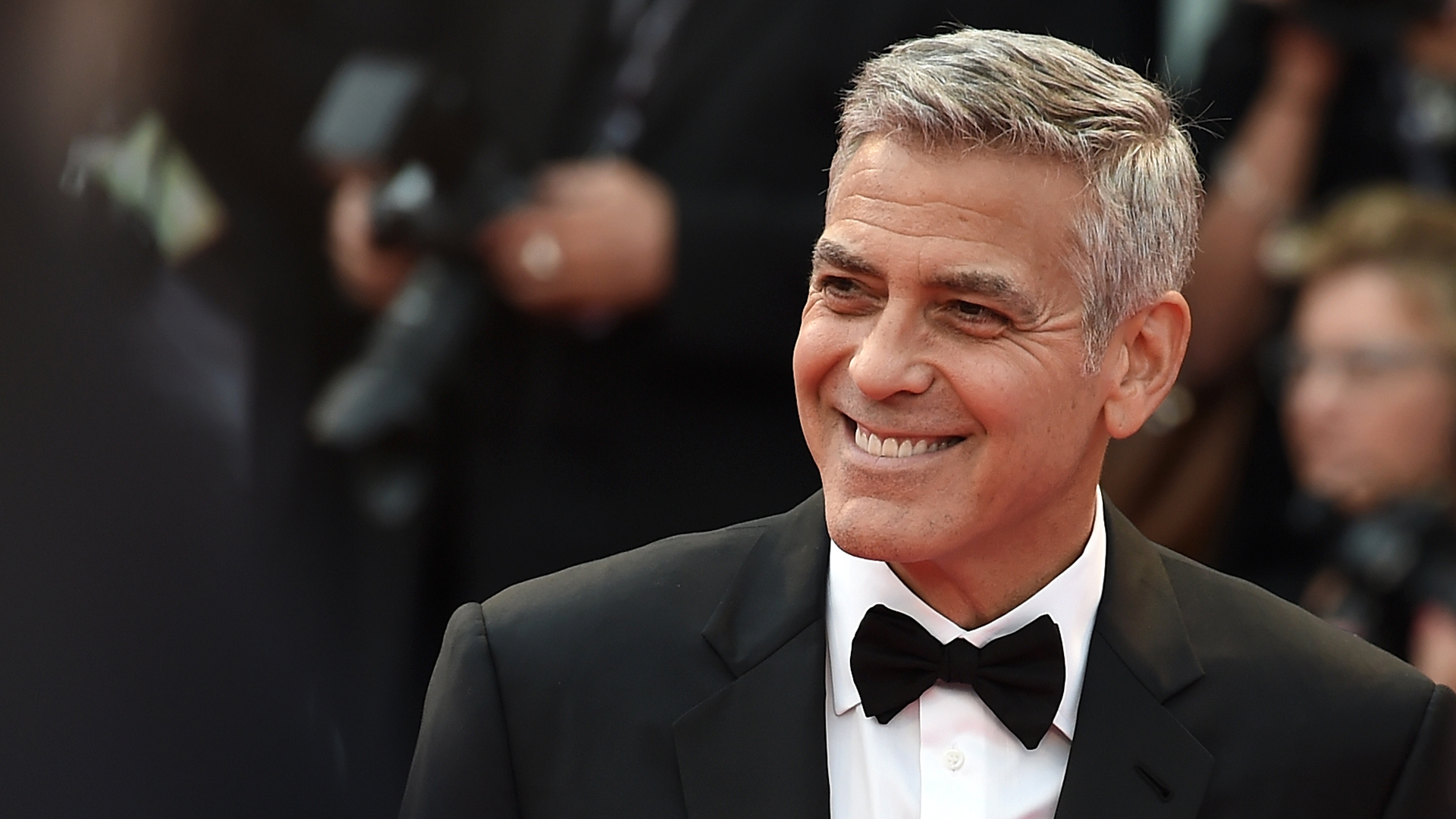 george clooney - photo #47