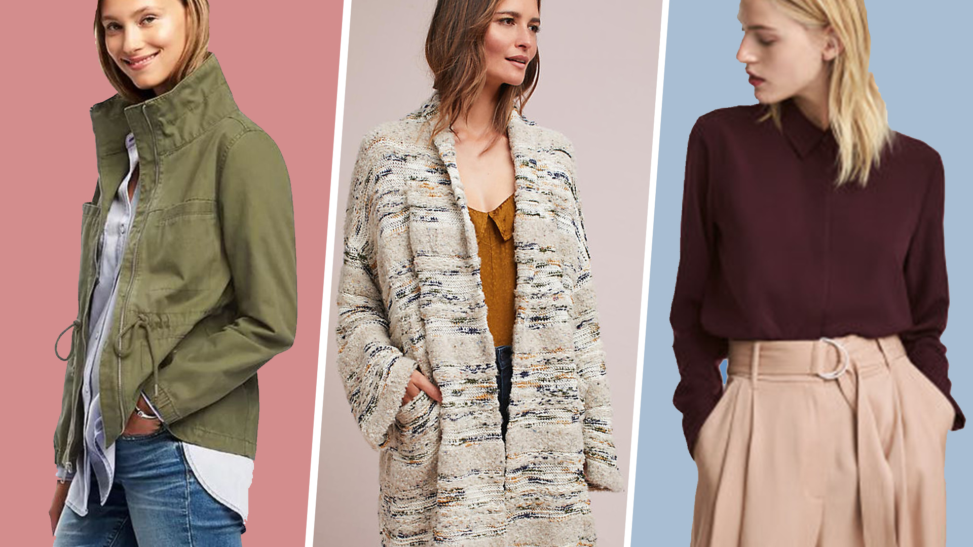 24a84fe2847 7 ways to transition your wardrobe from summer to fall