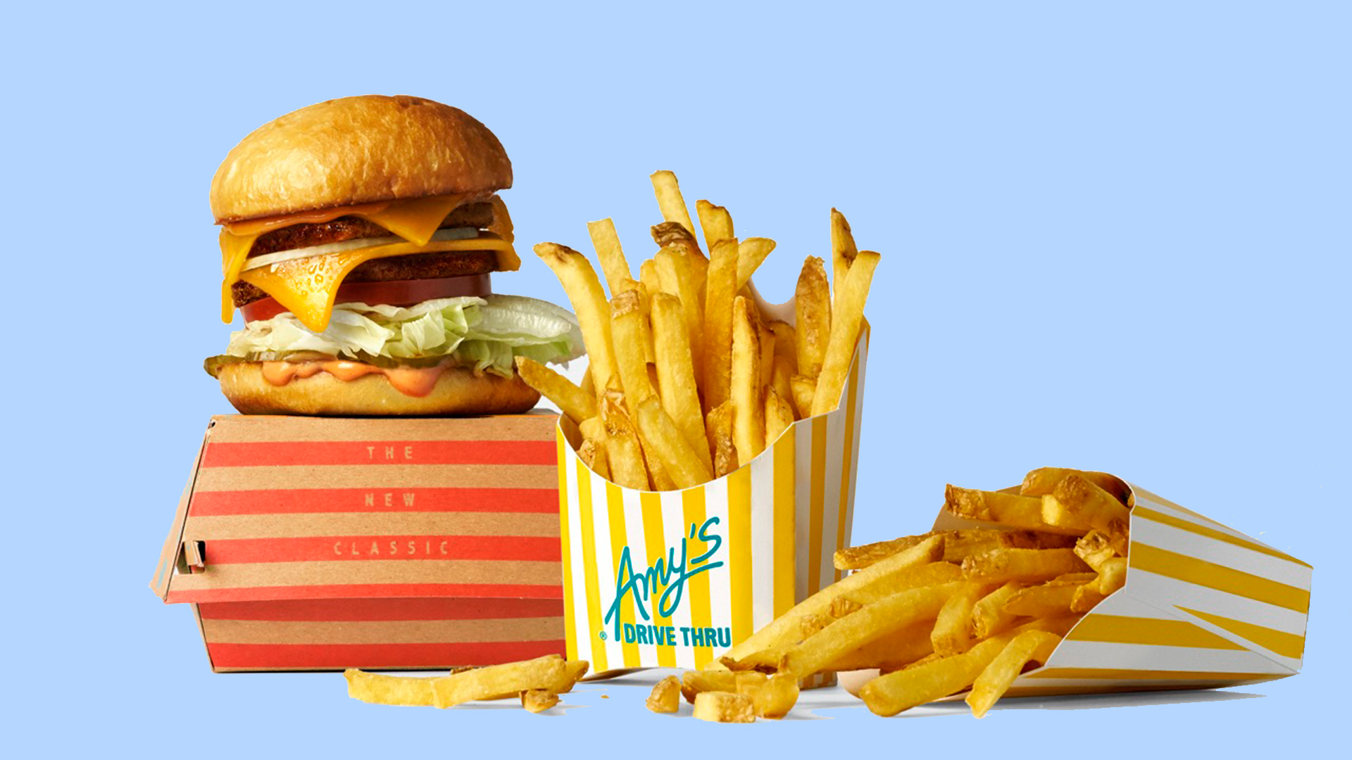the american life style and fast food essay Fast food this essay fast food and should the fast food companies have responsibility for american's one of the reasons is the difference in the life style.