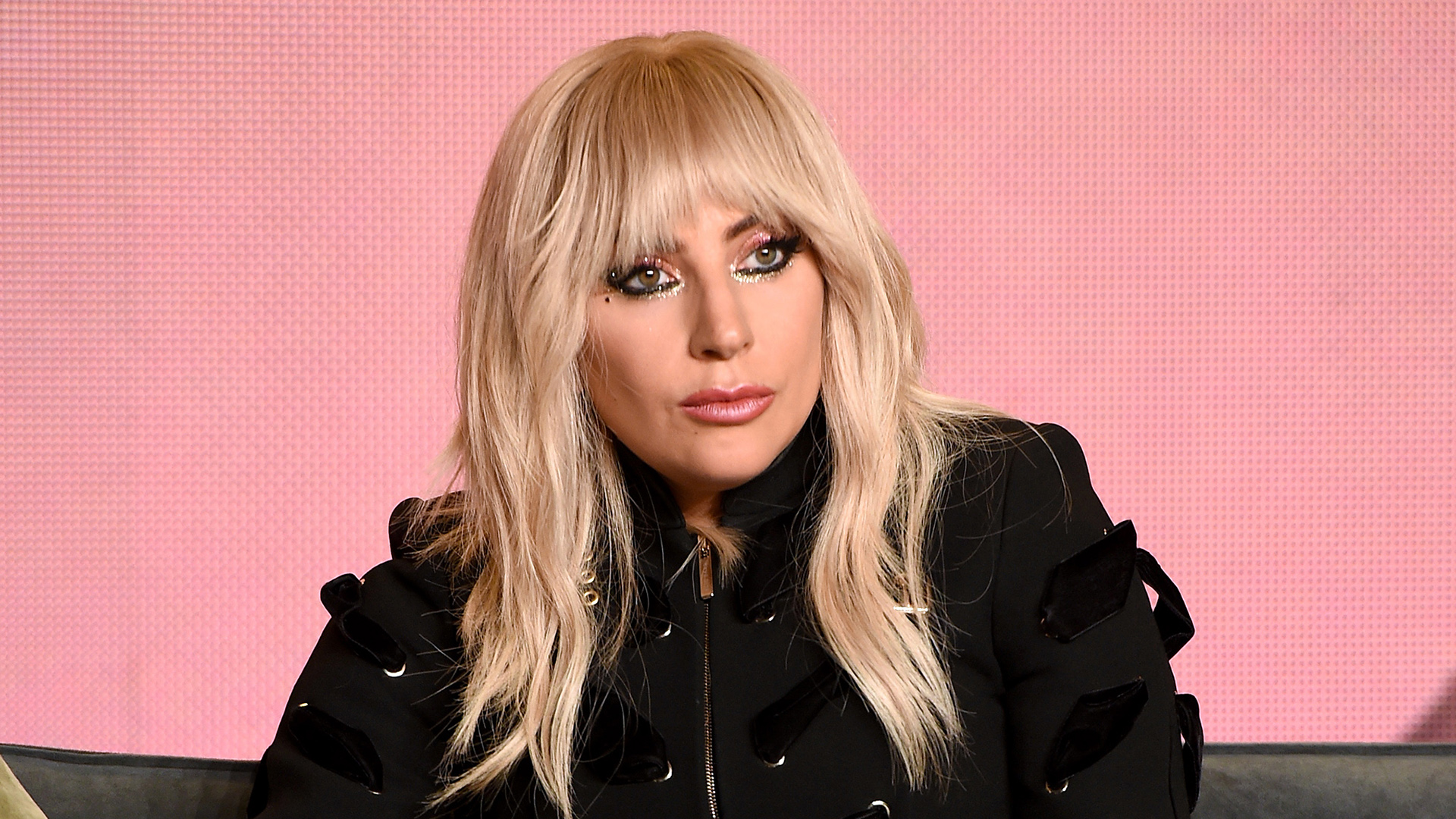 What is fibromyalgia? Chronic pain forces Lady Gaga to pull out of concert